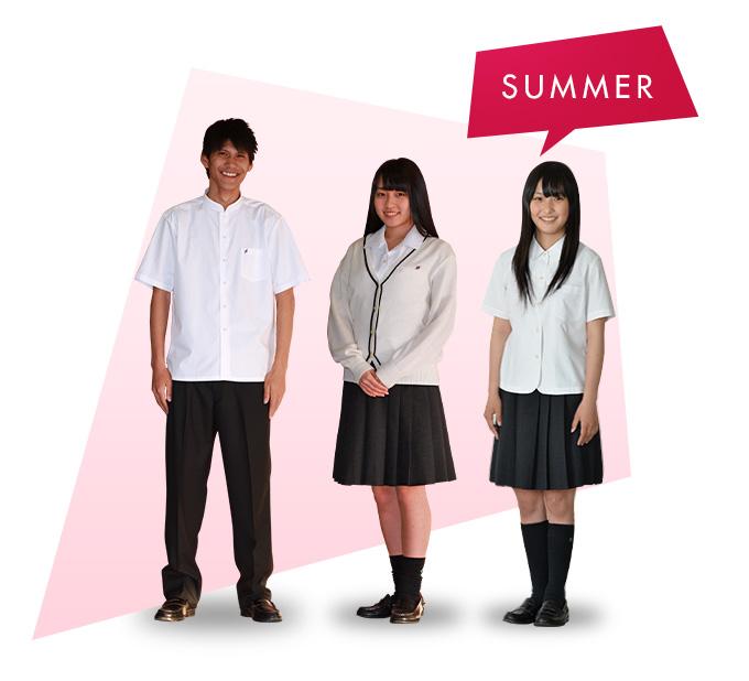 広島白鳩学園広島翔洋高等学校