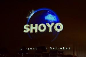 SYO_0011